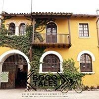 Hostal Bogotales