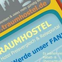 Traumhostel Hotel Preisvergleich & Reiseportal