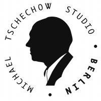 Berufsbegleitendes Schauspielseminar des Michael Tschechow Studios Berlin