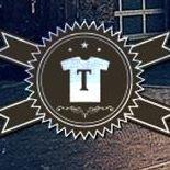 T-Base Store