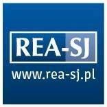 Wydawnictwo REA SJ