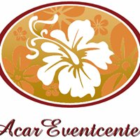 Acar Eventcenter