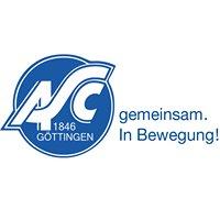 ASC Göttingen von 1846 e.V.