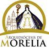 Arquidiócesis de Morelia
