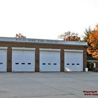 Ridley Park Fire Department