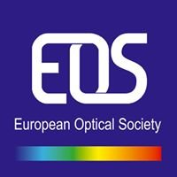 European Optical Society
