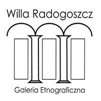 Willa Radogoszcz