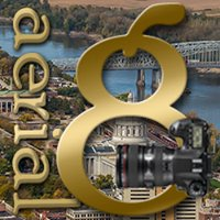 Aerial G Photography Service