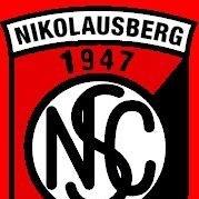 Nikolausberger SC