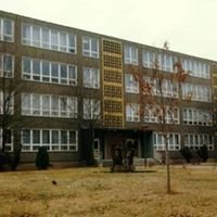 "Sekundarschule ""Völkerfreundschaft"" Köthen"