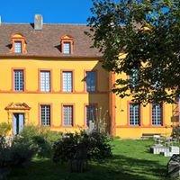 Centre culturel ARCADE/Château de Ste Colombe