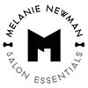 Melanie Newman Salon Essentials