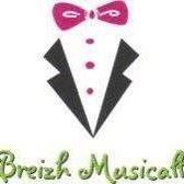 Association Breizh Musicall