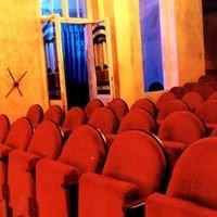 Theater an der Angel