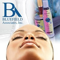 Bluefield Associates, Inc.: A World Leader in Ethnic Skin Care Products