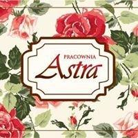 Pracownia Astra