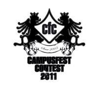 Campusfest Erfurt