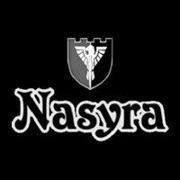 Discoteca Nasyra