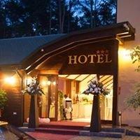 Hotel i Restauracja Eljot