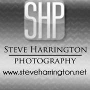 Steve Harrington Photography