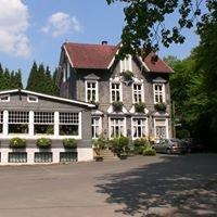 Haus-Zillertal