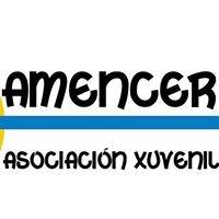 Asociación Xuvenil Amencer