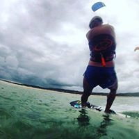 Trieb Club /KITE & SURF CAMP/ in Pipa Brazil