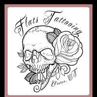 Flats Tattooing