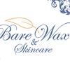 Bare Wax & Skincare