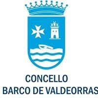Concello do Barco de Valdeorras / Ayuntamiento de O Barco de Valdeorras