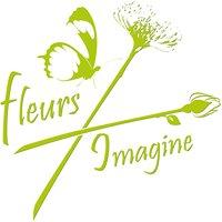 Fleurs imagine