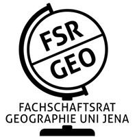 Fachschaftsrat Geographie Uni Jena