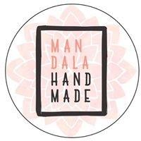 Mandala Handmade
