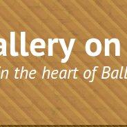 Gallery on Sturt