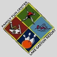 Lake Gaston Resort Family Fun & Fitness Center