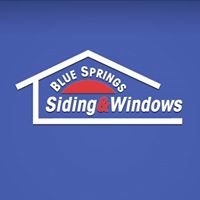 Blue Springs Siding & Windows