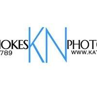 Kathy Nokes Photography