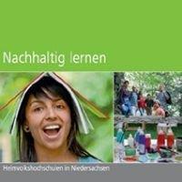 Niedersächsischer Landesverband der Heimvolkshochschulen