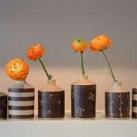 moccarot Keramikatelier