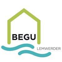 BEGU Lemwerder