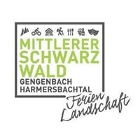 Mittlerer Schwarzwald Gengenbach / Harmersbachtal