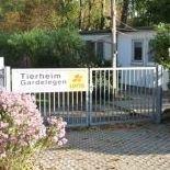 Tierheim Gardelegen