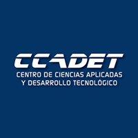 Instituto de Ciencias Aplicadas y Tecnología - UNAM