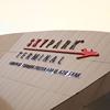 Skypark Terminal Lapangan Terbang Sultan Abdul Aziz Shah Subang