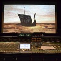 MacLeod Nine Productions