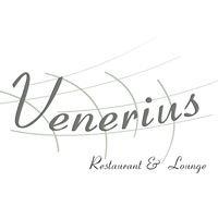 Restaurant Venerius