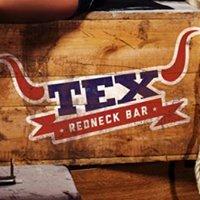 TEX Bar