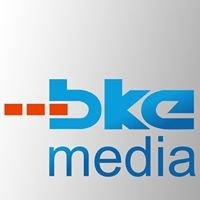 bke media