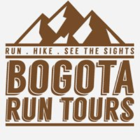 Bogotá Run Tours