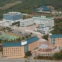 Geumgang University: Korean Language Program